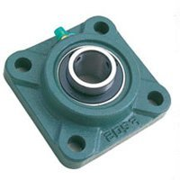 UCFX Heavy Duty Bearing