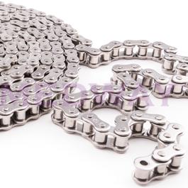 British Standard Simplex Transmission Chain