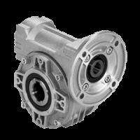Hydro-mec 063 Worm Gearbox