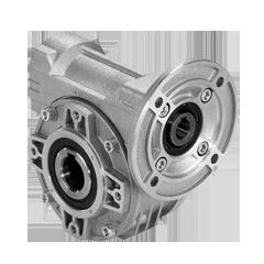 Hydro-mec 085 Worm Gearbox