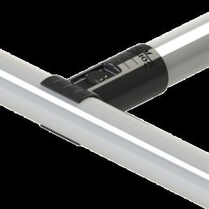 Connect-A-tube ES-1C Joints