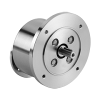 Hydro-mec Single Stage Stainless Steel Gearboxes