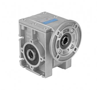 Hydromec Square Worm Gearboxes