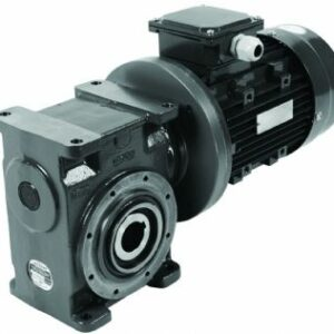 Radicon Series A Junior Gearboxes