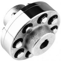 Radicon Series X Couplings
