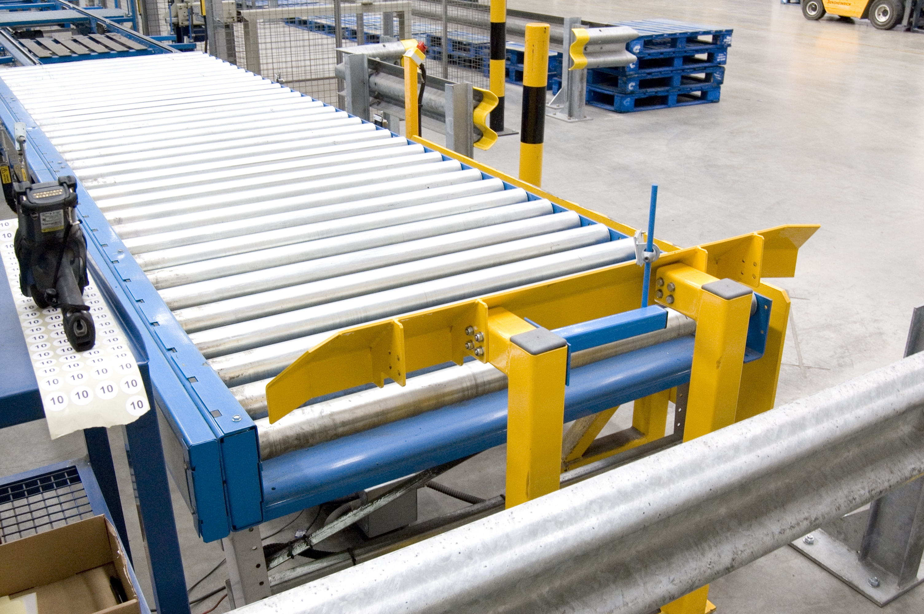 Conveyor Systems Pipe Joint Systems Bearing Suppliers