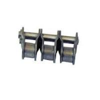 british standard half link triplex