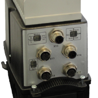 msf-technik decentralised motor control unit