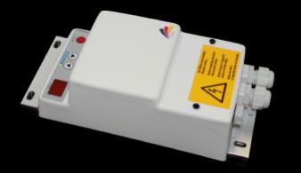 msf-technik frequency inverter