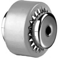 Nylicon Couplings