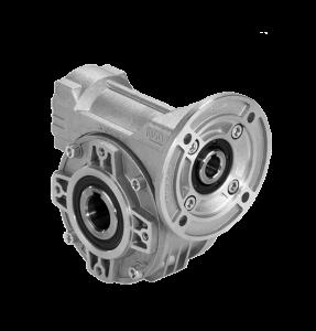 Hydromec Worm Gearbox