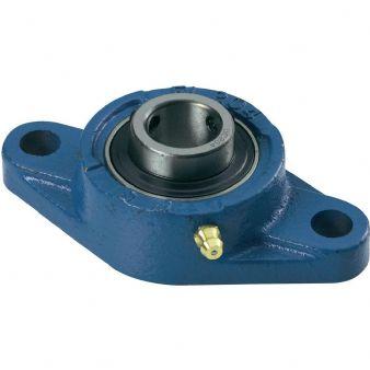 ucfl bearing
