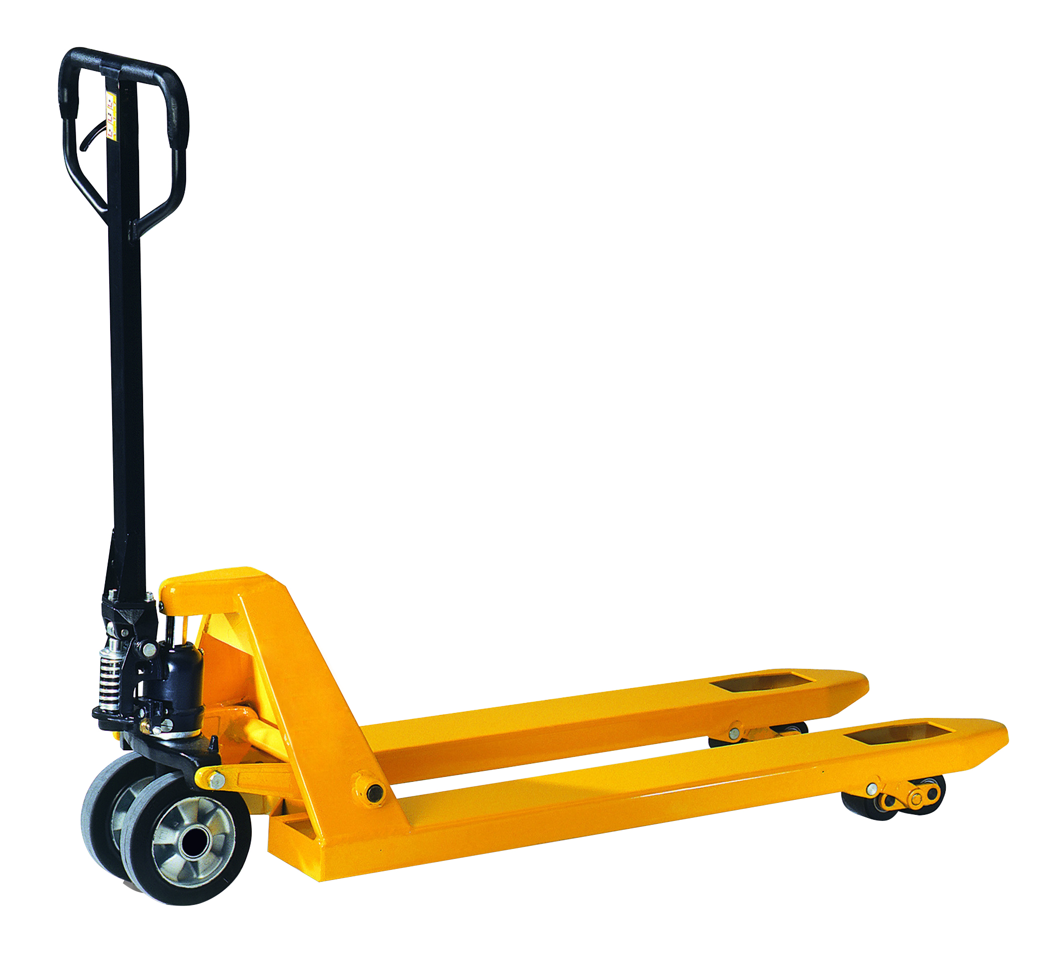 Pallet Truck Lifting And Handling Northern Ireland