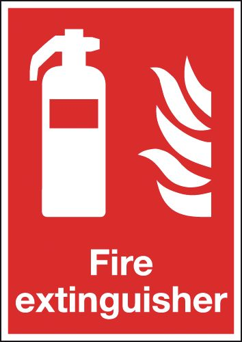 Fire Safety Signs Safety Signs Northern Ireland