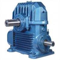 david brown gearboxes