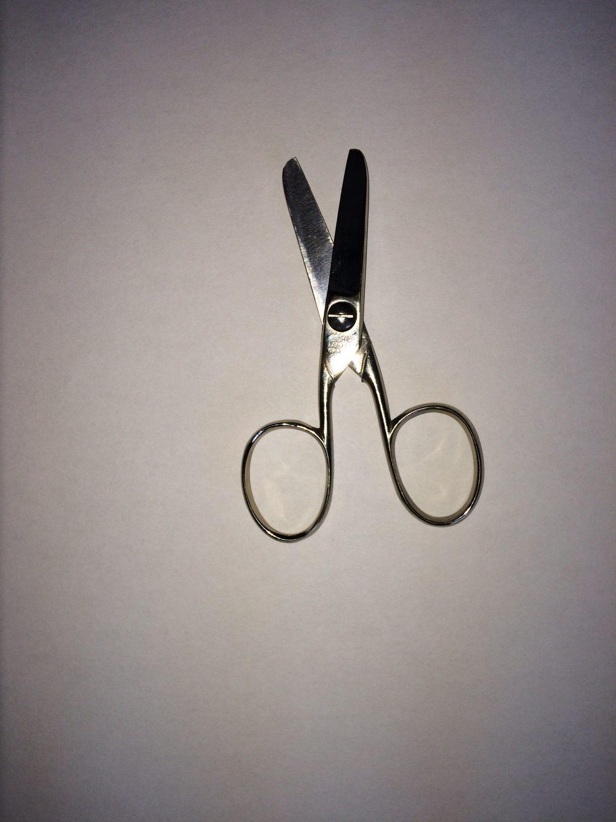 Kutrite Drapers Scissors