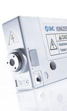 Anti-Static Ionizers
