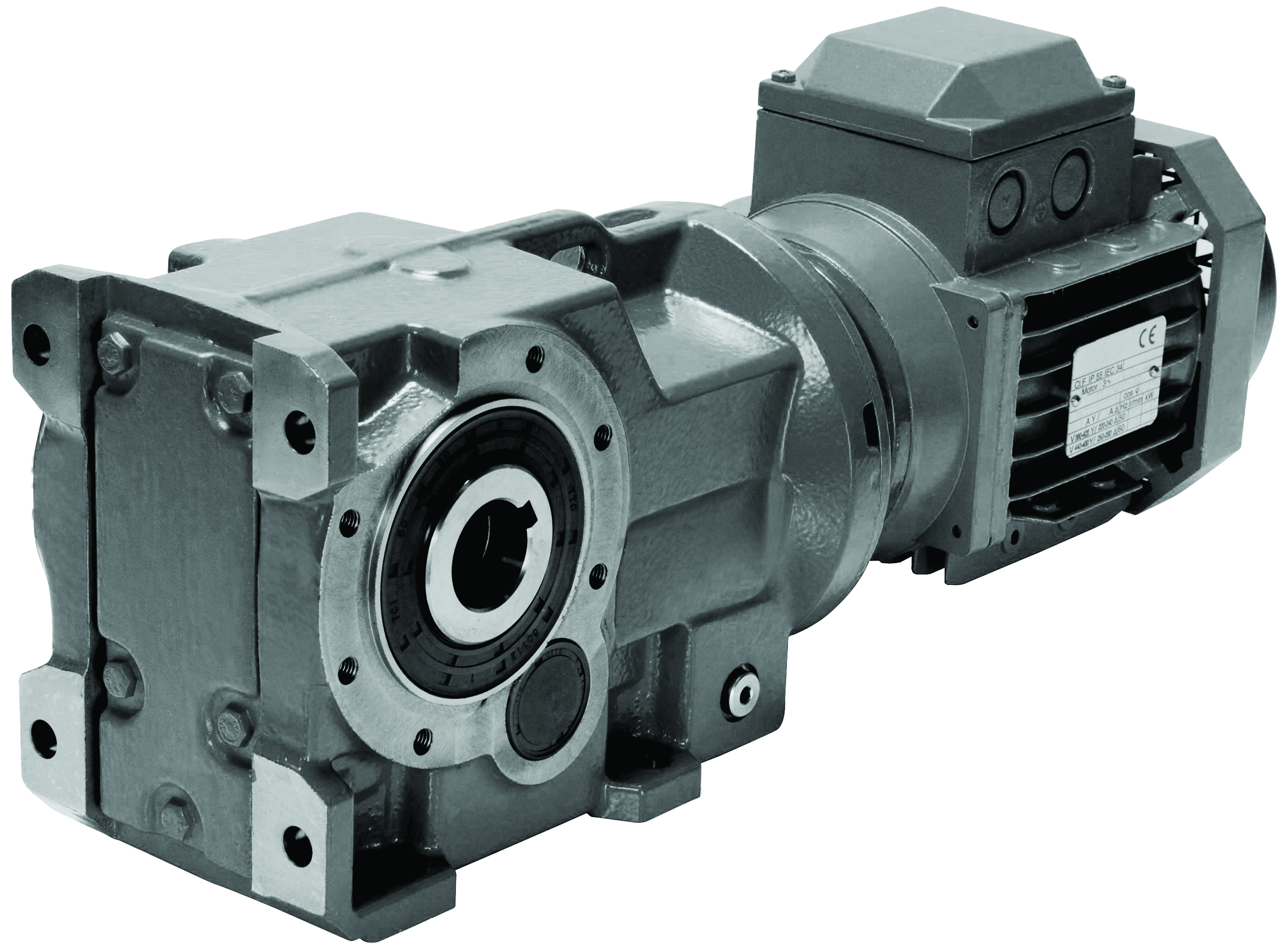 Industrial drives northern ireland electric motors and for Electric motors and drives