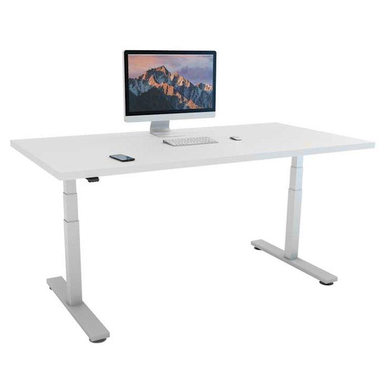 Linak Electric Height Adjustable Desks
